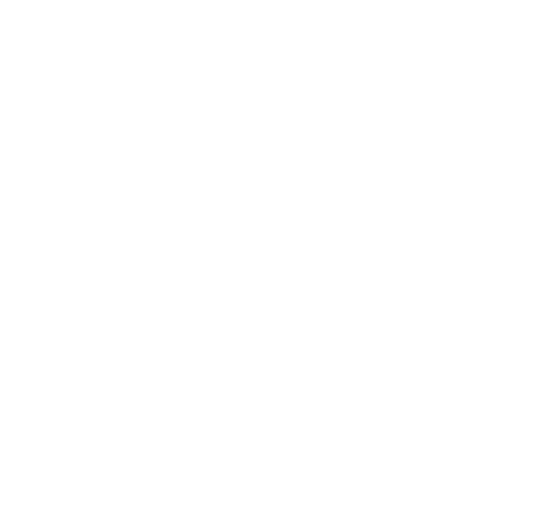 RMB – Free Run Academy